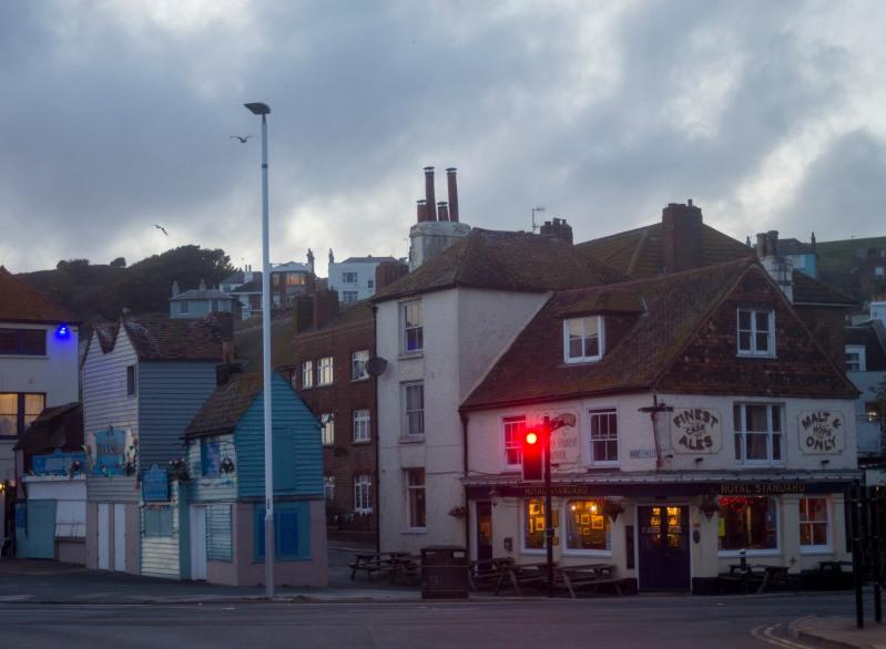 England_Hastings_0042