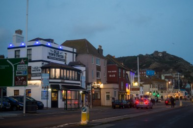 England_Hastings_0043