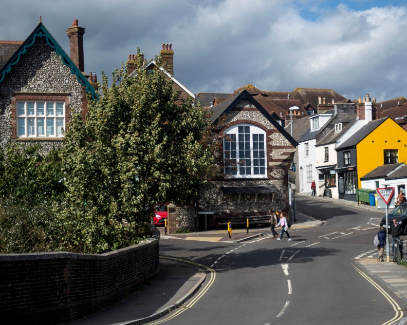 England_Lewes_0001