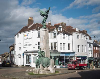 England_Lewes_0002