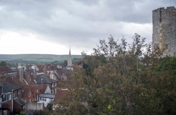 England_Lewes_0008