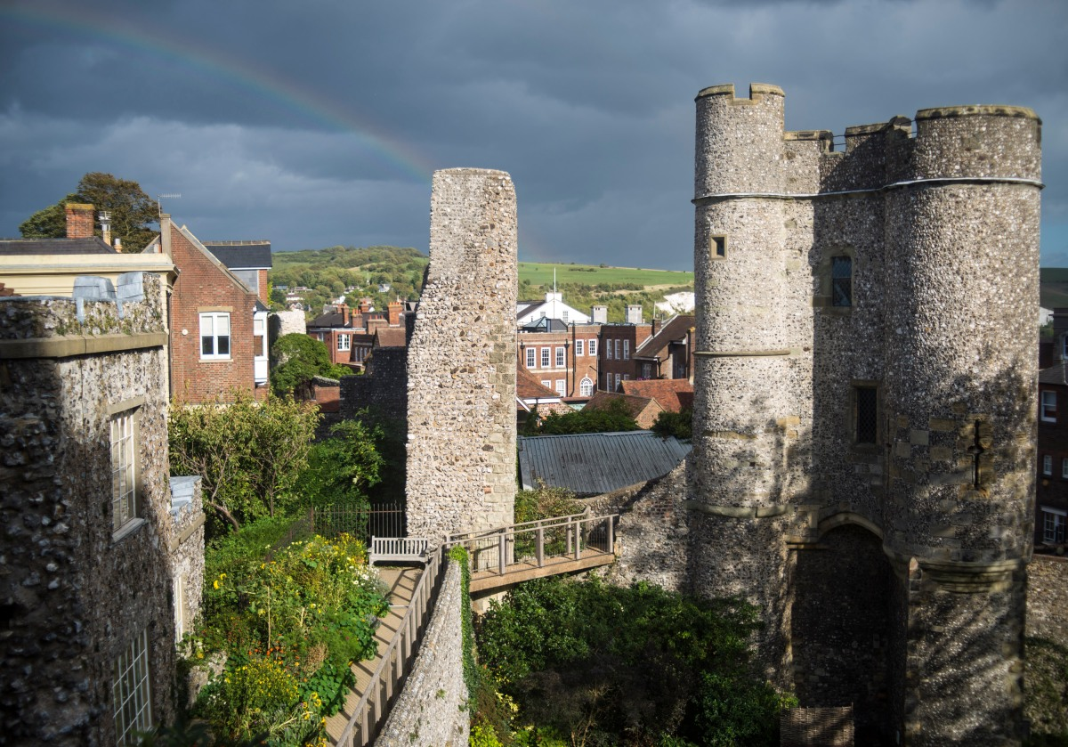 England_Lewes_0012