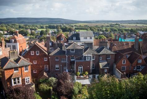 England_Lewes_0014