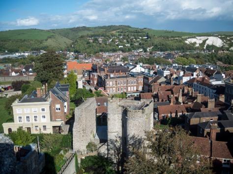 England_Lewes_0016