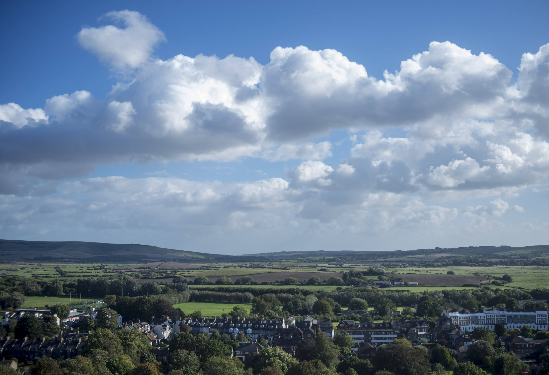 England_Lewes_0017