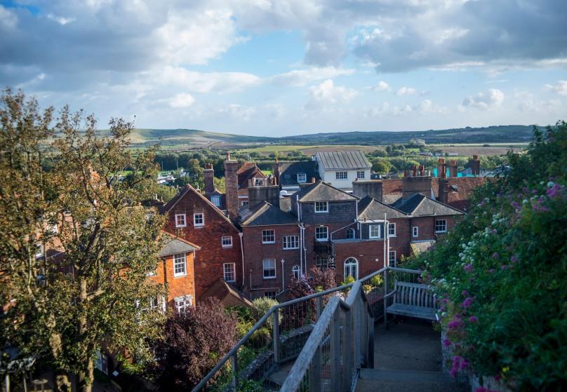 England_Lewes_0022