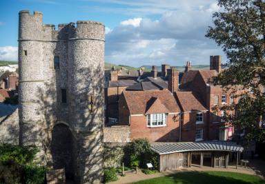 England_Lewes_0023
