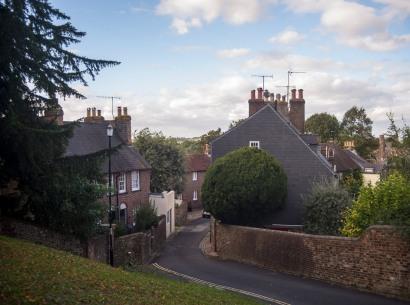 England_Lewes_0026