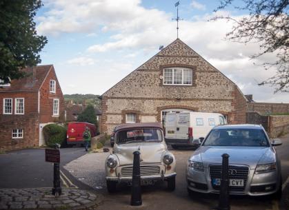 England_Lewes_0027