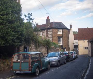 England_Lewes_0028