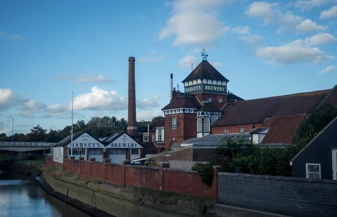 England_Lewes_0032