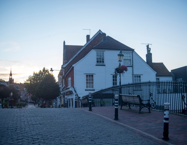 England_Lewes_0036