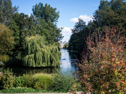 England_London_St.James Park_0001