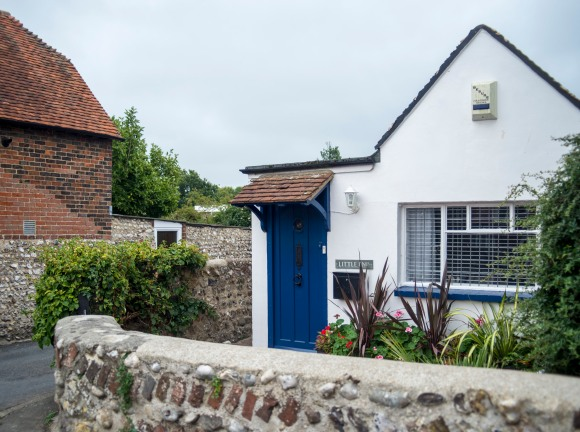 England_Pevensey Bay_0001