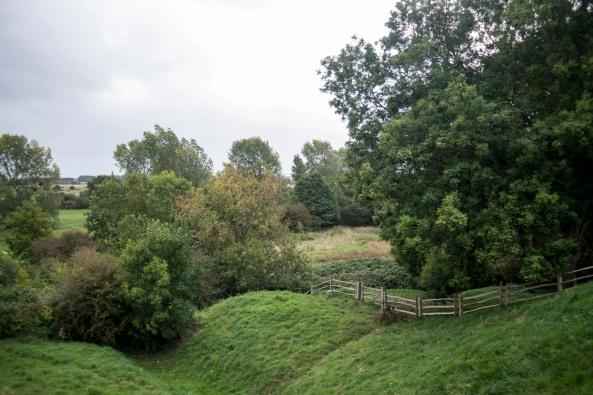 England_Pevensey Bay_0018