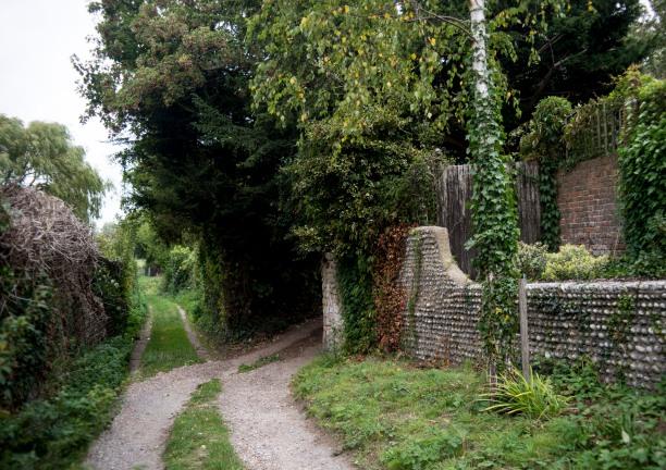 England_Pevensey Bay_0023