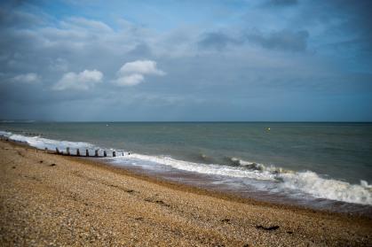 England_Pevensey Bay_0039