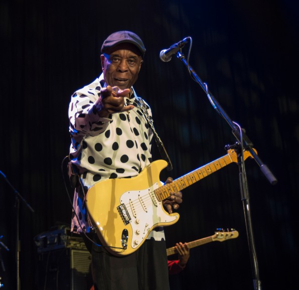 Buddy Guy_Prague0001
