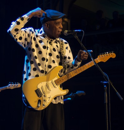 Buddy Guy_Prague0003