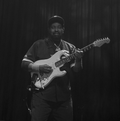 Buddy Guy_Prague0007