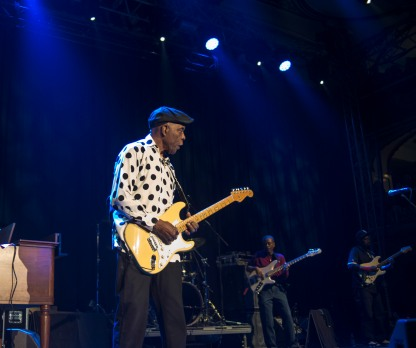 Buddy Guy_Prague0014