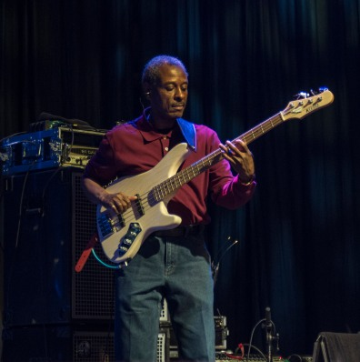 Buddy Guy_Prague0015