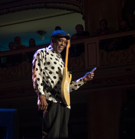 Buddy Guy_Prague0024