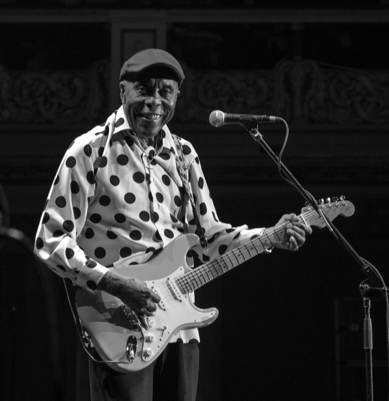 Buddy Guy_Prague0030