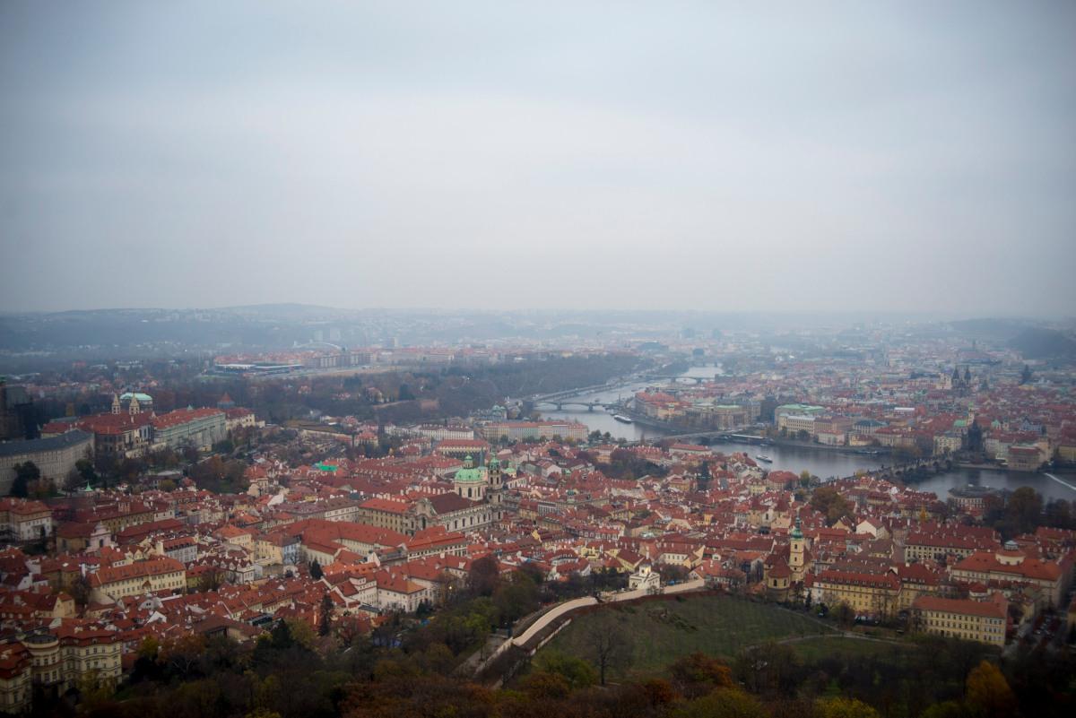 Prague_0001