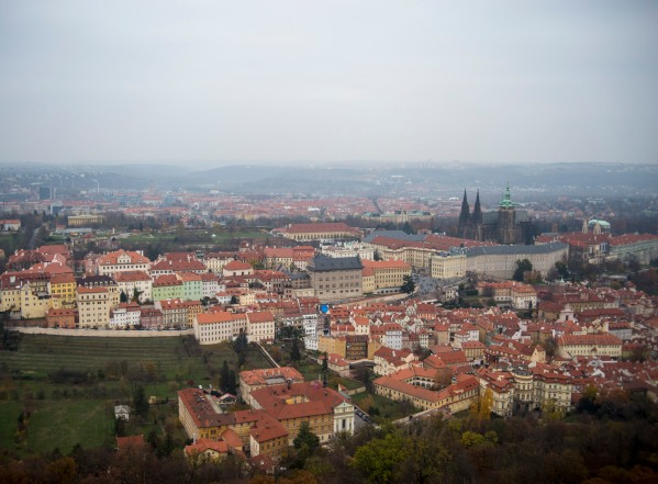 Prague_0002