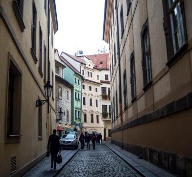 Prague_0003