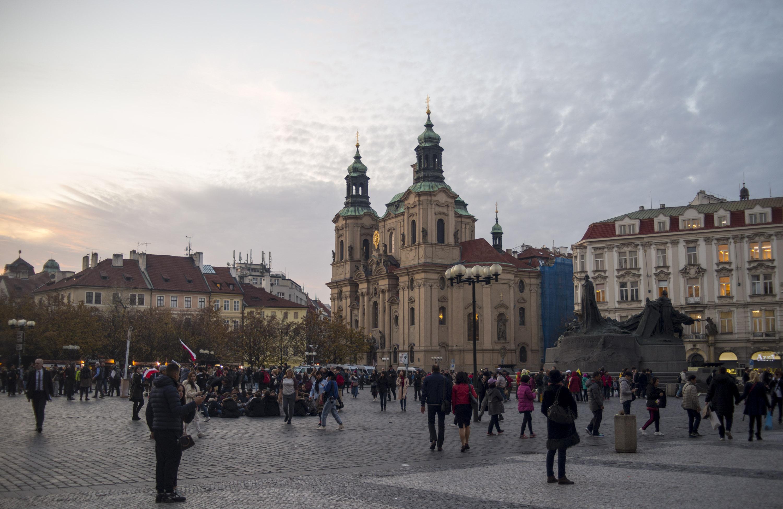 Prague_0004
