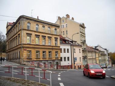 Prague_0005