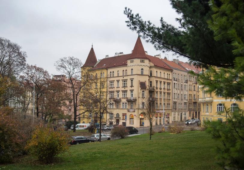 Prague_0007