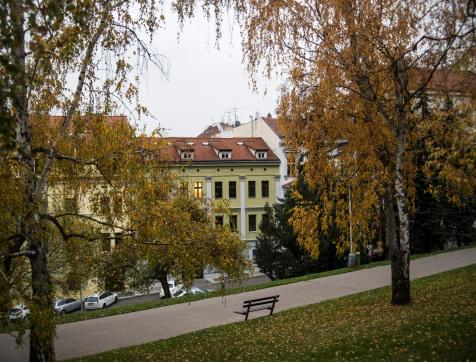 Prague_0008
