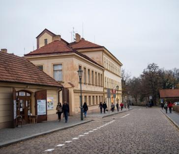 Prague_0009
