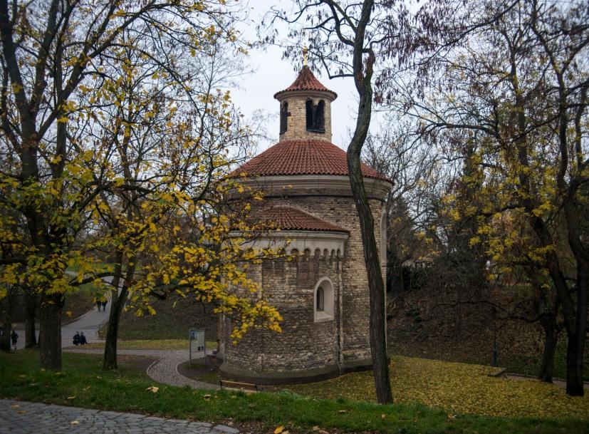 Prague_0010