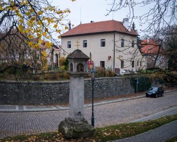 Prague_0012