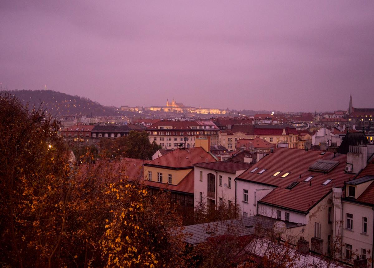 Prague_0015