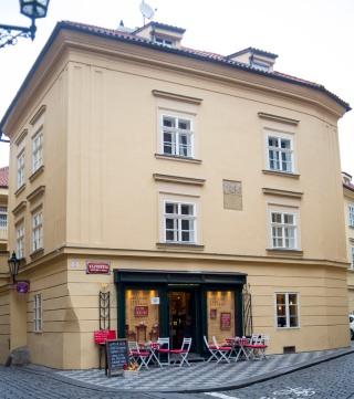 Prague_0016