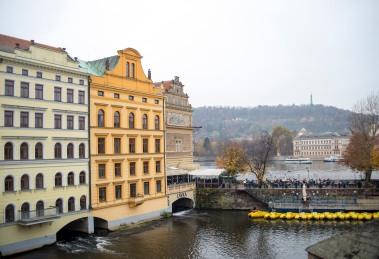 Prague_0017