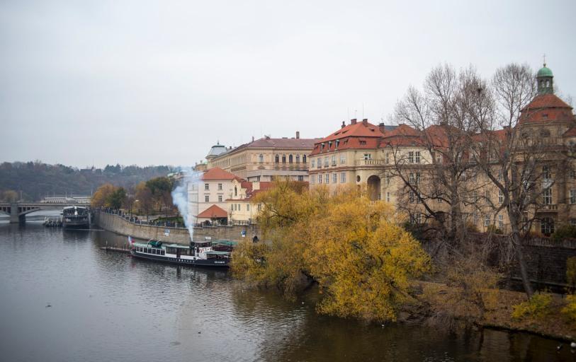 Prague_0018