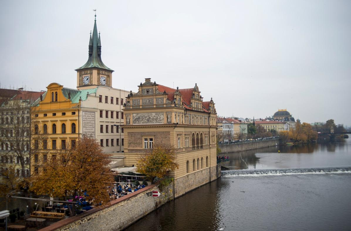 Prague_0019