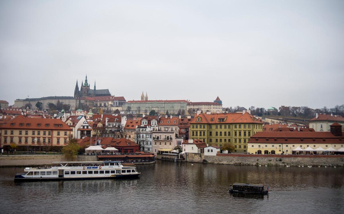 Prague_0020