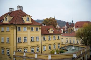Prague_0021