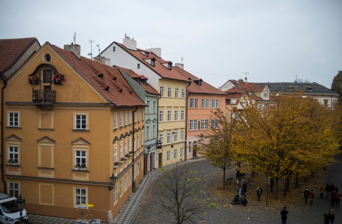 Prague_0022