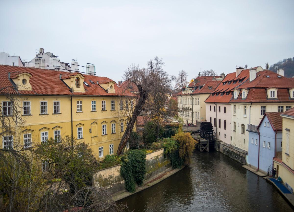 Prague_0023
