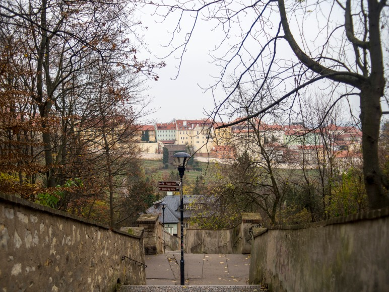 Prague_0025