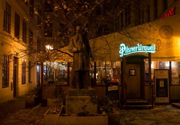 Prague_0029