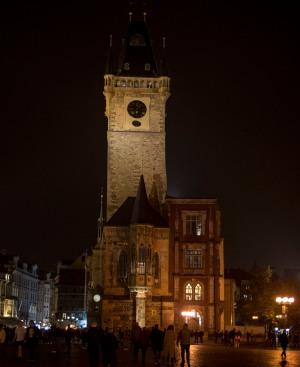 Prague_0030
